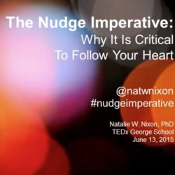 TEDx George School