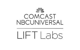 comcast-lift-labs